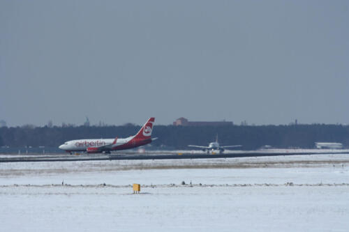 AirBerlin 737-76J D-ABLB